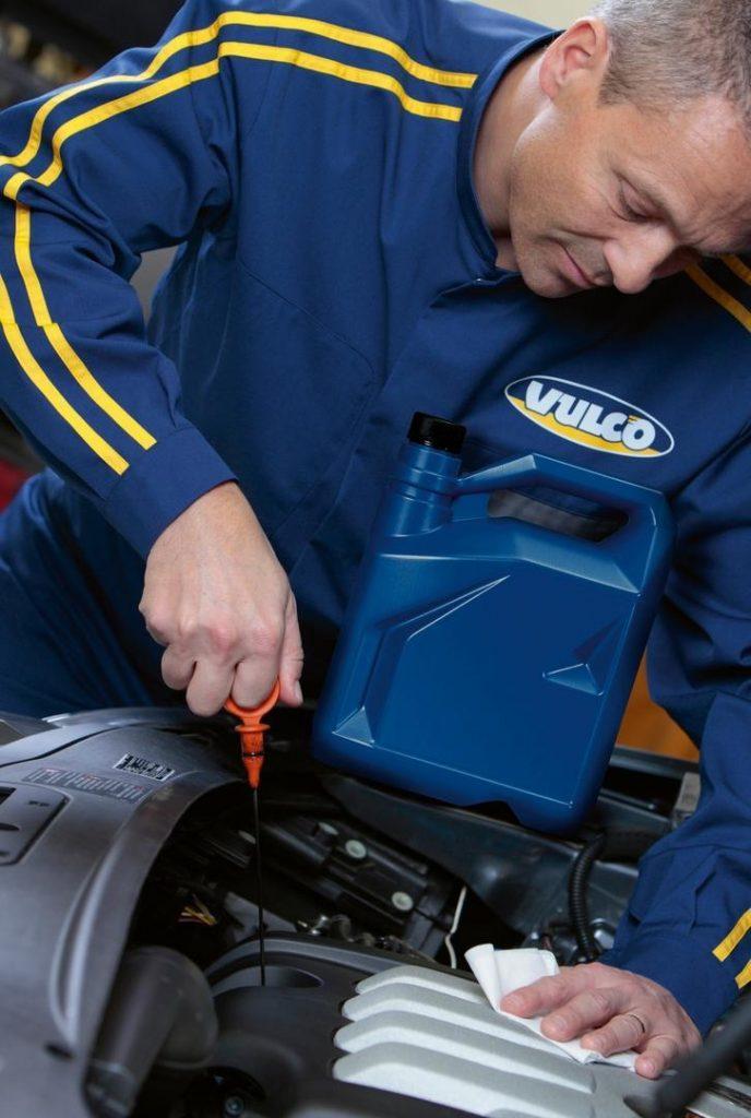 entretien auto Sarrola-Carcopino, révision auto Sarrola-Carcopino